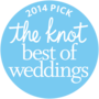 2014 The Knot