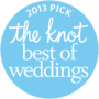 2013 The Knot